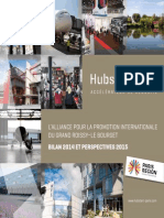 HUBSTART PARIS REGION_GRAND ROISSY_Rapport dactivites 2014.pdf