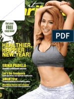 Make It Marikina | January 2015