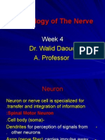 Gaynor_Handbook_of_Veterinary_Pain_Management_Third_edition_ pdf