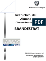BRANDESTRAT Instructivo Alumno Primera Decision