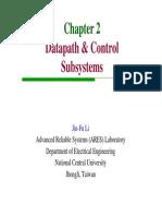 datapath.pdf