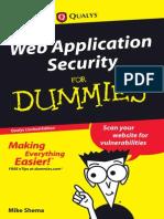 qualys-web-application-security-for-dummies.pdf