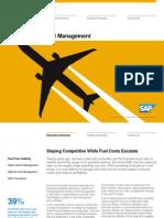 Solution in Detail Transportation and Logistics Fuel Management PDF
