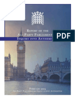 4189 PCAA Antisemitism Report Spreads v9 REPRO-DPS for WEB v3