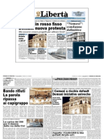 Libertà Sicilia del 08-02-15.pdf