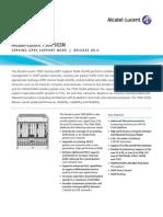 7500_SGSN_R-U6_DS.pdf