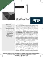 MooreCh01.pdf