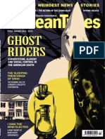 Fortean Times 201501
