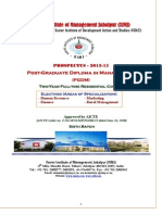 2974_1992_PROSPECTUS PGDM.pdf