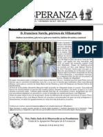 La Esperanza año 1 nº 62.pdf