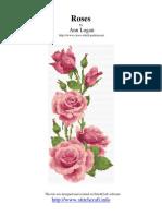 Stitch2421_1_Kit.pdf