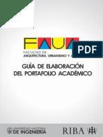 guia de armar PORTAFOLIO ACADEMICO FAUA (1).pdf