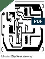 Pg 83_Fig 3 (Circuit-Dec 14) Automatic Evening