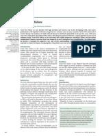 Acute Liver Failure (Lancet. 2010)