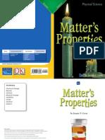 matters properties