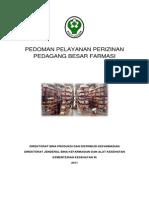 Perizinan-PBF