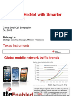 4-TI_Building a HetNet with smarter small cells_10_6_2012.pdf