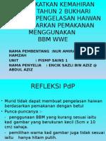 Pmbntgn Proposal AR