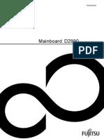 FTS MainboardD2990ShortDescription 20110406 1081244