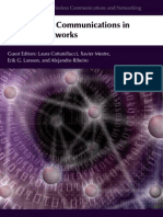 Cooperative Communications in wireless networks.pdf