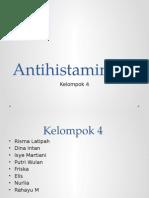 Antihistaminkimedkel4