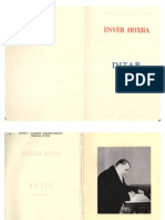 1.janar_maj_1955