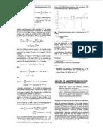Adler 1989.pdf
