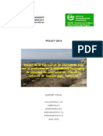 Q909 Rapport Final Product