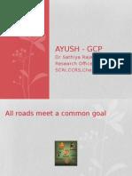 AYUSH_GCP
