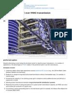 Advantages_of_HVDC_over_HVAC_transmission