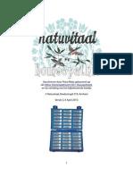 Homeopathiegids