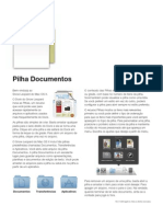 Pilha Documentos