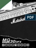 Mg30hbk Deutsch