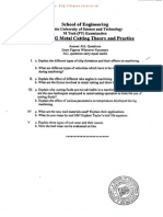 Metal Cutting Theory and Practice.pdf