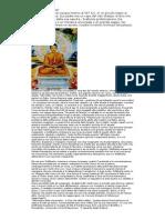 Chi Era Il Buddha Le 4 Nobili Verità Il Nobile Ottuplice Sentiero