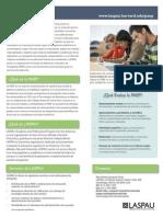 PAEP_infosheet.pdf