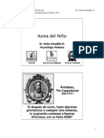 ASMA EN EL NIÑO.pdf