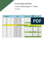 planning cours 2014_2015  (le 04-02-2015)