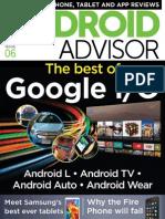 Android Advisor Issue 06.pdf