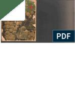 Ghidul Gradinarului Amator Vol3.pdf