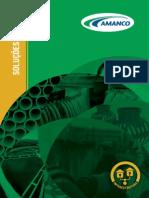 Catalogo Infra 2014 Web