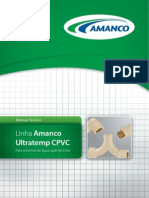 Manual Cpvc 2014 Web Amanco