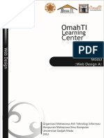 Modul OLC - kelas A.pdf