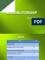 Jolo Distributor Docs