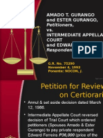 GURANGO VS IAC.pptx
