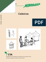 Agrodok 25 - Celeiros