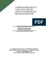 FORMULIR-S2FT-2015
