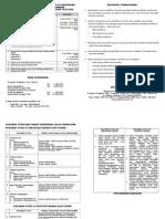 AAA-pamflet-Pendaftaran-s2s3-2015 (1)