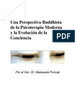 Una Perspectiva Buddhist Adela Psi Cot Era