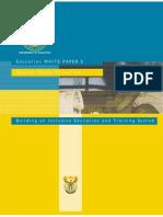 Educ6_white Paper Inclusive Education
